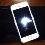 iPhone(ソフトバンク)のデータ通信をWiMAXに一本化したい。データ通信の付き合い方を考える。