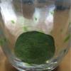 つば九郎が愛飲している「青汁のめぐり」がガチで美味い。