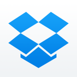 Dropboxから直接mp3ファイルを再生すれば録音ラジオ聴取がはかどる!