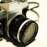 Google+に写真をUPしてからブログに貼るまでの流れを公開。