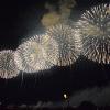 2014長岡大花火、花火好きを自称するなら一見の価値大いにあり!
