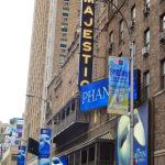 【条件別】NYブロードウェイミュージカルのチケットを買う方法