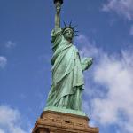 New York CityPASS® で効率よくNY観光地を巡る方法。
