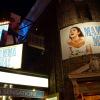 NYでミュージカル「マンマ・ミーア!」を観て本場のエンターテイメントを体感した。