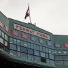 フェンウェイパークは古き良きアメリカを体現した最高のボールパーク!