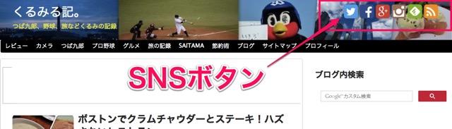 くるみる記 | つば九郎 野球 旅などくるみの記録