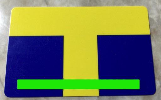 Tpointcard
