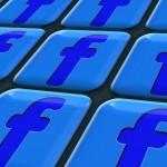 内気なFacebookの使い方②:誕生日、友達非表示、見たい情報だけ!