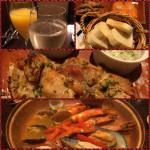 マヌエル丸の内、休日ランチ予約でおトクなレストラン。