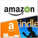 Amazonプライムの楽しみ方。本、映画、音楽まで月に325円でしゃぶり尽くす。