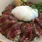 【熊本】熊本市内で阿蘇あか牛が食べられる肉食堂よかよか