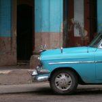 NHK BSプレミアム「チョイ住み in キューバ」感想。愛が生まれた!