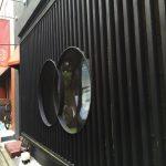 【日本橋】CAFÉSTは都心で静かな穴場の電源カフェ。